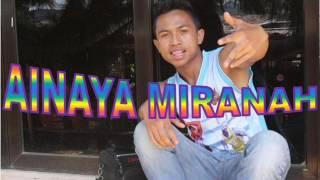 Download Video AINAYA MIRANAH MP3 3GP MP4