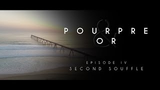 Creshendo -  Second Souffle (Officiel) EP04