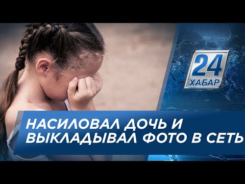 Лариса Гузеева актриса, телеведущая биография, анкета