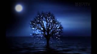1시간 잠오는음악,델타웨이브.수면음악,불면증치료,잠잘오는노래,잠안올때듣는음악 57탄!!! (Music Meditation,Sleeping Music,Relaxing Music)