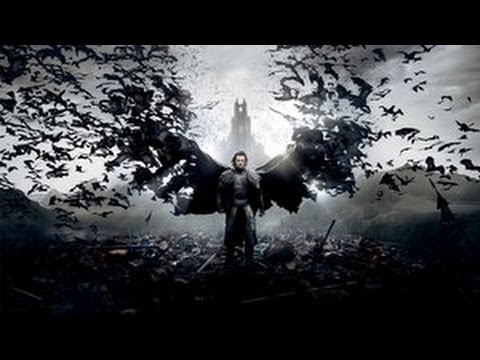 DrAcuLA UntoLd Full [HD] Movie Online