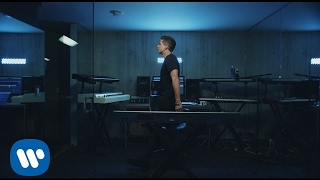 Charlie Puth - Attention [Official Video] by : Charlie Puth