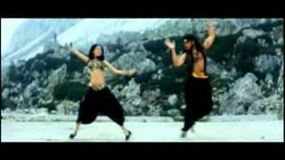 Video Pyar Mohabbat [Full Song] Ab Ke Baras download MP3, 3GP, MP4, WEBM, AVI, FLV Januari 2018