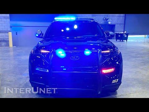 2020-ford-explorer-hybrid-police-interceptor-vehicle