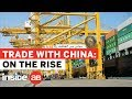 How China-UAE trade will rise to $70bn