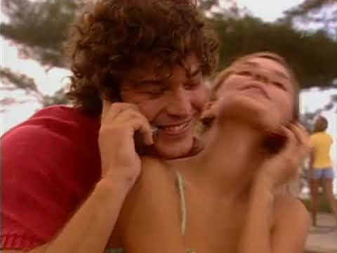 Женщины в любви (42 серия) (2004) сериал