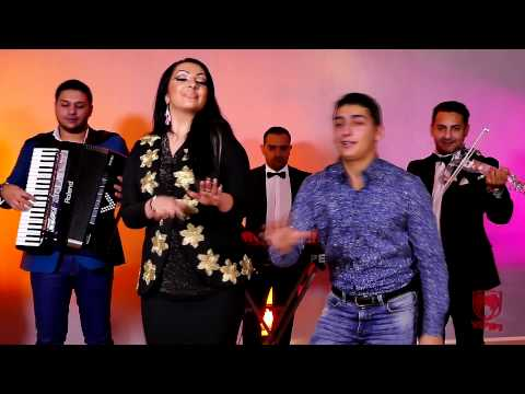 GODICI,PEKE,NARCISA & TONI - PALE JAU PE MOSCOVA (VIDEOCLIP ORIGINAL)