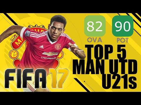Download - fifa 17 carreer video, mx ytb lv