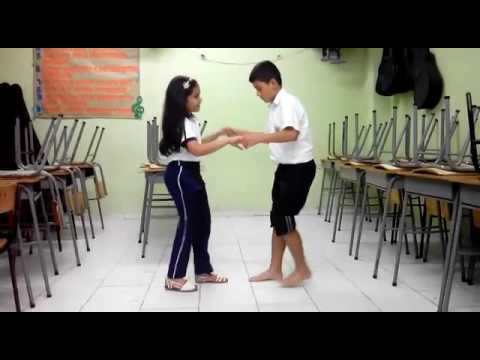 A bailar el llanerazo celular - 2 1