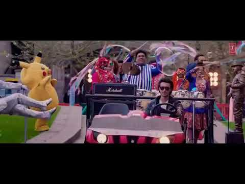 chogada-tara-full-song-in-hd-download