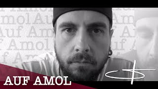 STEVY - Auf Amol (Official Music Video)