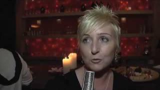 Best of Vanessa Petruo Live im Buddha Bay Düsseldorf