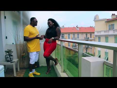 New cabo. Publica novo Video d Vital Tavares (LEILA)Kisomba 2018