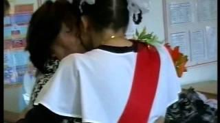 слезы прощания (выпуск 2010).avi