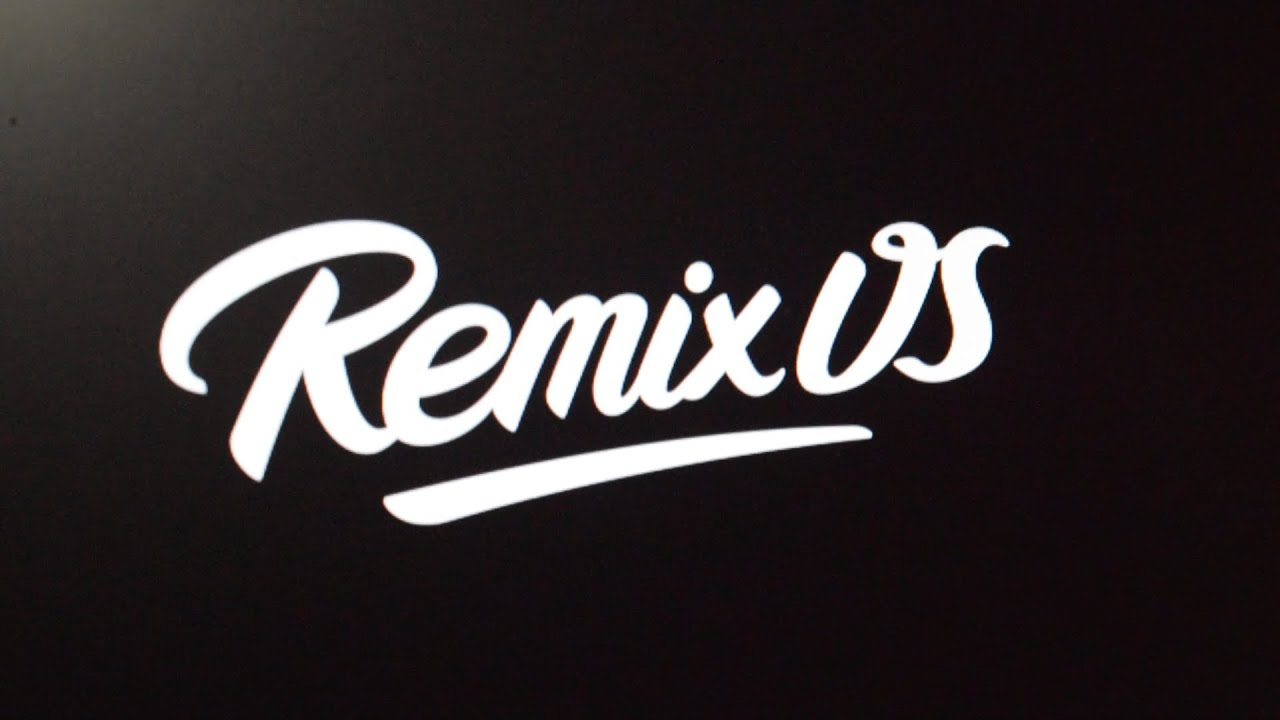 Remix OS (32-bit) Download (2019 Latest) for Windows 10, 8, 7