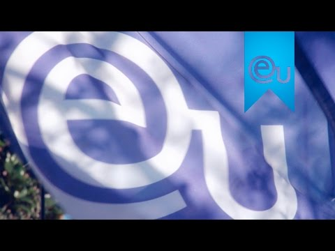Discover EU Business School | Campuses In Barcelona, Munich, Geneva And Montreux