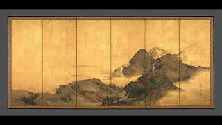 Ravel in Japan