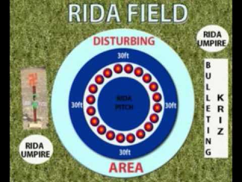 Rida Game.swf