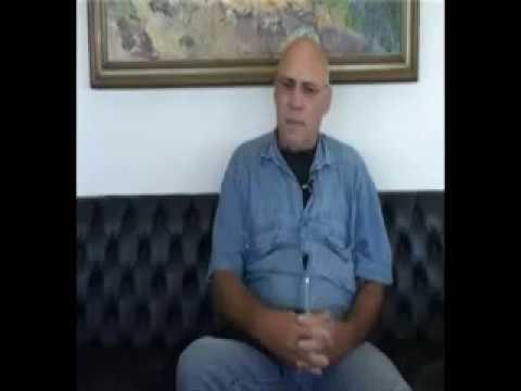 סיירת שקד אזכרה למשמיש נפל בפעולה בירדן