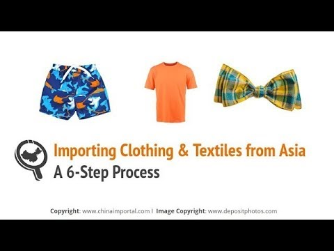custom clothing manufacturers best cloth manufacturers in the world