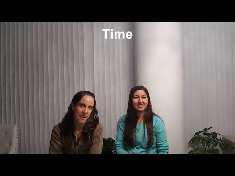 Similarities Between Hebrew and Persian