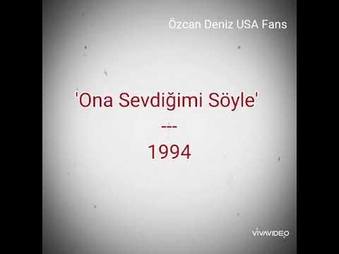 Download Özcan Deniz filmler (1994 - 2017)