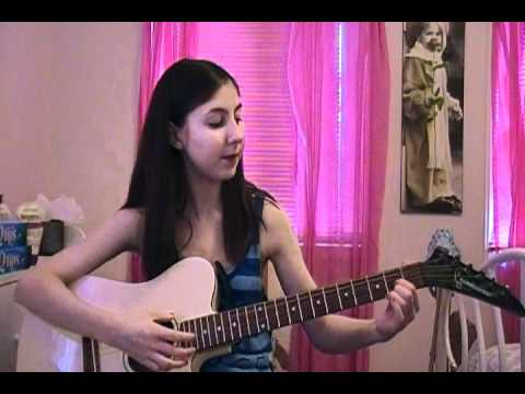 Super Easy Guitar Tutorial For Eh! Eh! Nothing Else I Can Say By Lady Gaga!!!!