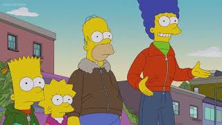 The Simpson– Homer Goes to Prep School – clip10