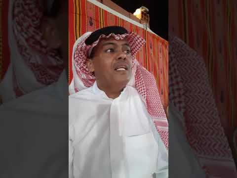 مزمار من الليث  لقاء مع الأستاذ عبدالله الخيري والمعلم رضا