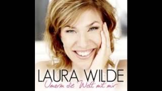 Laura Wilde -  Ich Schenk dir mein Herz(zum Geburtstag)