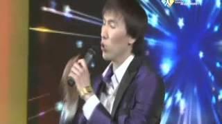 Концерт - Еркін Нұржанов