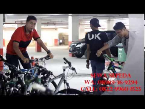 bicycle rent east coast Wa: 08989-36-9294 / Call: 0822-9960-1525