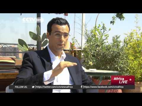 Terror takes toll on Morocco's tourism