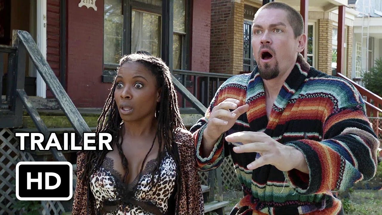 """Download Shameless Season 10 """"The Gallaghers Have Grown Up"""" Trailer (HD)"""