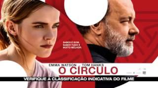 O Círculo - Trailer HD Legendado [Tom Hanks, Emma Watson]