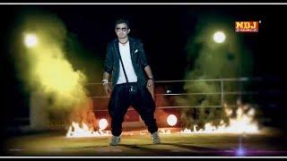 Latest Punjabi TUNE | Raju Punjabi | Sonu Rathee | Haryanvi | Superhit New Whatsapp Status 2019