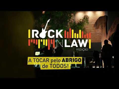 Rock'n'Law 2017