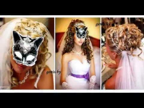 Как сделать макияж как у Эльзы из Холодного сердца