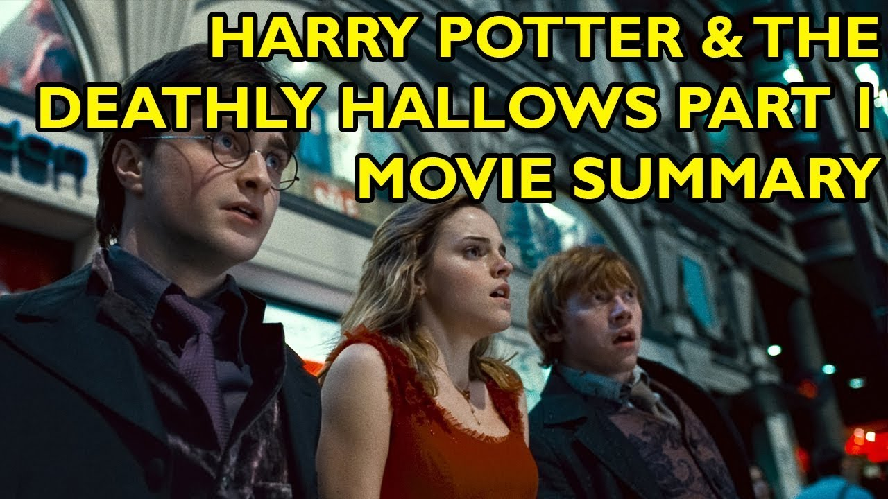 Harry potter spoilers we know how deathly hallows ends naked (72 photos), Instagram Celebrites photos