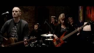The Rigans - Пуля от одиночества (Official Music Video)