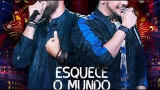 Baixar Status Que Eu Não Queria - Zé Neto e Cristiano (DVD Esquece o Mundo Lá Fora)