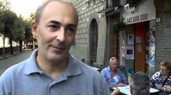 Geschichten aus der europäischen Provinz - Italien: Bagnone | Europa Aktuell