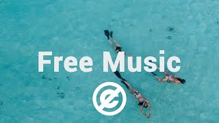 [No Copyright Music] Lonely Punk - Easter Island [Electro - Funk]
