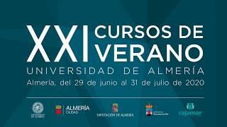 Clausura Cursos de Verano 2019 y Presentación de la Edición 2020