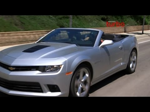 DODGE CHALLENGER El Auto Ideal Episodio 1 Completo