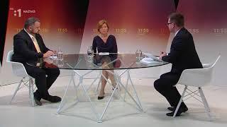 ŠOK! Za Kiskovým škandálom je Fico! Zuzana Wienk z Fair-play povedala pravdu v priamom prenose!