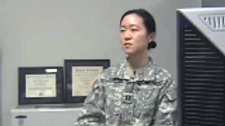 Yongsan Tax Center Opens - US Army Korea - IMCOM