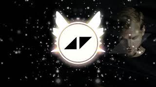 AVICII - THE NIGHTS REMIX