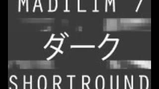 Madilim Mixtape Vol.7 Btl