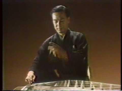 ネスカフェゴールドブレンド 沢井忠夫1986年